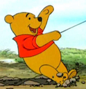 Pooh Windsday