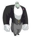 Max butler