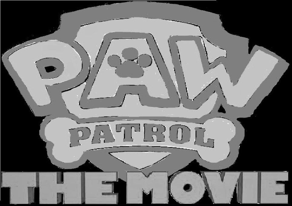 PAW Patrol The Movie (Otha Bland's idea) | Movie Ideas Wiki