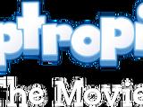 Poptropica: The Movie