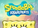 The SpongeBob SquarePants:The Rise of SpongeBob (2021 film)