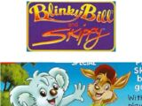 The Adventures of Blinky Bill and Skippy