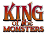 King Of The Monsters (Film)