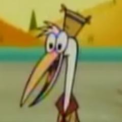 <i><b>Larrison Stork</b></i>
