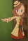 The Great Layton Detective