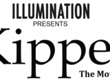 Kipper: The Movie (2021 film)