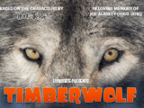 Timberwolf (2019 film)