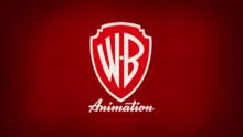 Warner Bros. Animation Logo (2018-Present)