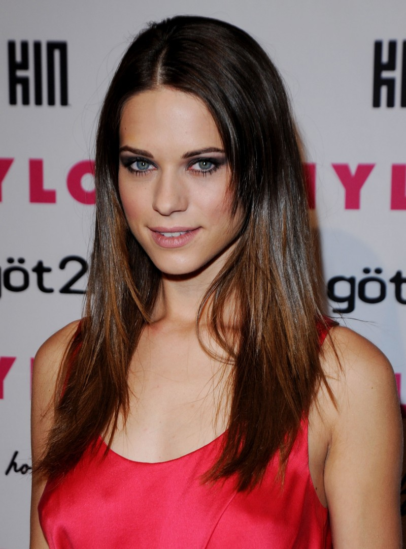 Lyndsy Fonseca naked (75 foto), photo Bikini, Instagram, braless 2016