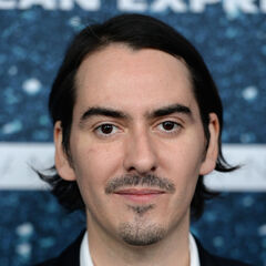 Dhani Harrison (ages 17-21, 1960-early 1965)