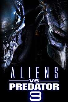 Alien Vs Predator Hybridamorphs Movie Ideas Wiki Fandom Powered