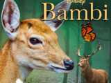 Bambi (Live Action Remake)