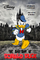 The Bad Day Of Donald Duck