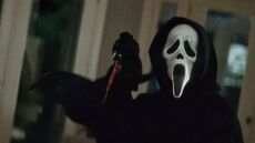 The Scream3