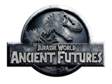 Jurassic World: Ancient Futures