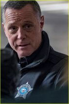 Jason-beghe-anger-issues-07