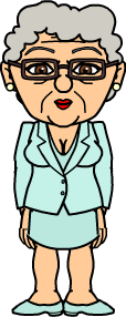 File:Bitstrips Old Lady.png