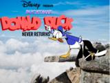 DuckTales: Donald Duck Never Returns