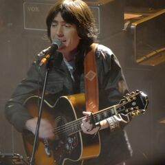 Gavin Pring as George Harrison (ages 23-26, 1965-69)