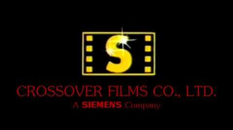 Crossover Films Co., Ltd. (1983-October 10, 2009)