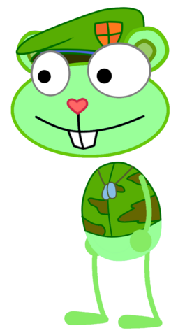 File:Flippy in Poptropica.png