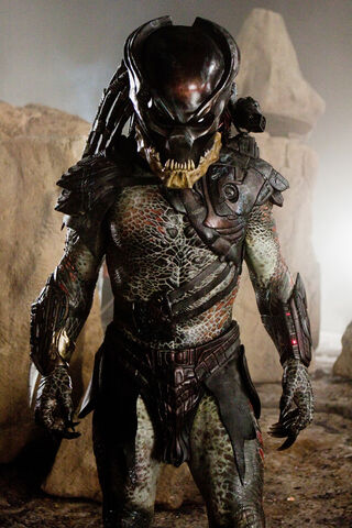 File:Predators-black-super-predator1.jpg