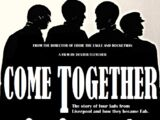 Come Together (film)