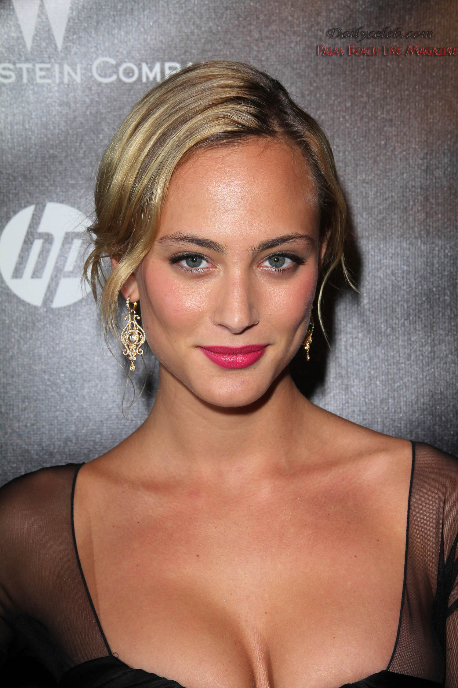 Images Nora Arnezeder nudes (21 photo), Tits, Hot, Twitter, bra 2017