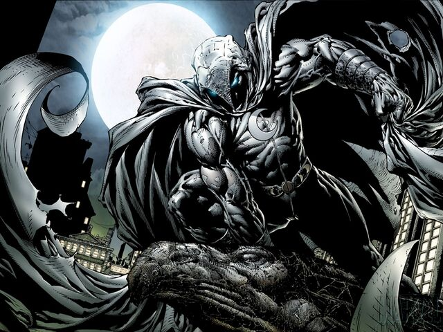 File:Moon Knight Film.jpg