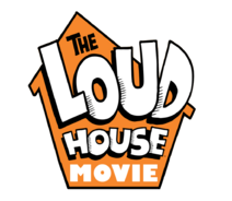 The loud house movie logo fm by edogg8181804 dbqozct-fullview