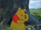 Pooh's Heffalump Summer Vacation Movie