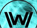 Worms: Revenge War