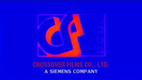 Crossover Films Co., Ltd. (1989-present)