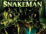 5-Headed Snake
