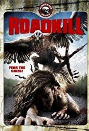 RoadkillPoster