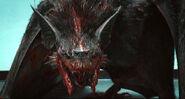 Dragonbat