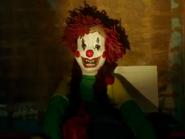 ClownDoll2