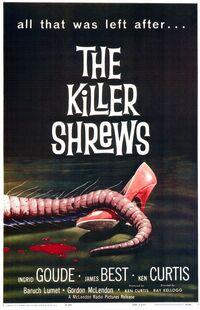 KillerShrewsPoster