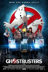 Ghostbusters2016Poster