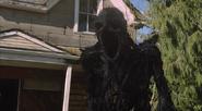 DemonScarecrow