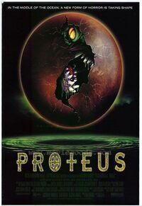 ProteusPoster
