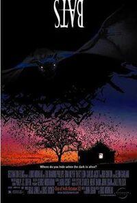 BatsPoster