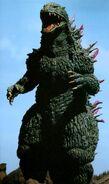 Godzilla00 01
