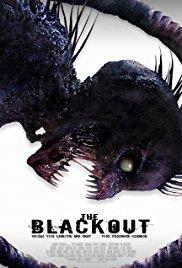 BlackoutPoster