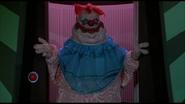 ChubbyKlown