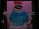 Chubby the Klown