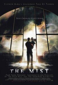 TheMistPoster