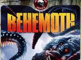 Mountain Behemoth