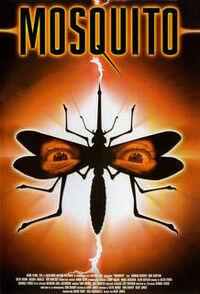 MosquitoPoster