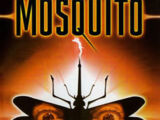 Alien Mosquitoes